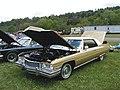 1972 Cadillac.jpg