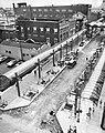 1973 - 900 Block of Hamilton Mall During Construction - Summer.jpg