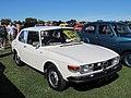 1973 SAAB 99 GL (32935546511).jpg