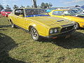 1974 Leyland P76 Force 7V Coupe (9686335429).jpg