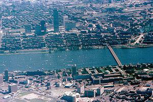 1975 Boston aerial 4730373945.jpg