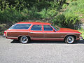 1976 Pontiac Safari wagon.jpg