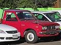 1976 Toyota Hilux 1600 (26841564213).jpg