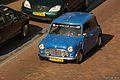 1978 Mini 1000 (15487455575).jpg