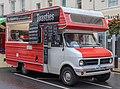 1981 Bedford CF Food Truck 2.3.jpg