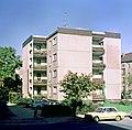 19861001080NR Dresden-Südvorstadt Experimentalbau IWG.jpg