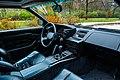 1986 Toyota MR2 Interior.jpg