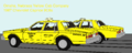1987 Chevrolet Caprice Omaha Yellow Cabs.png