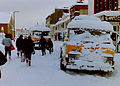 1987 Sheerness snow 14.jpg