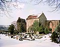 19880314050NR Bautzen Nikolaikirchhof.jpg