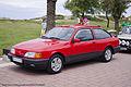 1989 Ford Sierra 2.0i S (6222336065).jpg
