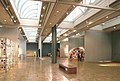 1991 Art Sonje Museum 02.jpg