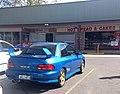 1999 Subaru Impreza (MY99) WRX STI Version 5 coupe (2013-02-03) 02.jpg