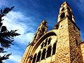 1 كنيسة بئر يعقوب.jpg