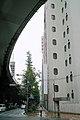 1 Chome Nihonbashihonchō, Chūō-ku, Tōkyō-to 103-0023, Japan - panoramio.jpg
