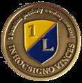 1 batalion 12 BZ.png