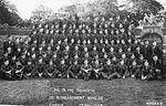 1st Bombardment Wing - Staff - Bram(pton Grange.jpg