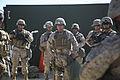 1st Marine Division, Desert Scimitar 2014 140513-M-TJ655-004.jpg