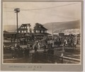 1st Passenger Train to Penticton 31st May 1915 (HS85-10-30388) original.tif