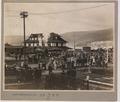 1st Passenger Train to Penticton 31st May 1915 (HS85-10-30388) original.tif