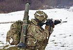 2-503rd Infantry Battalion (Airborne) conduct training at GTA 170206-A-UP200-084.jpg