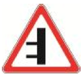2.5.8 road sign.png