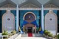 20-05-2014- Georgetown-Guyana, Intervencion del Canciller Ricardo Patiño en la sesion plenaria de la ( COFCOR ) IMG 7862 (14052255908).jpg