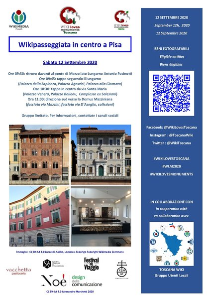 File:20-09-12 Volantino Wikigita Pisa.pdf