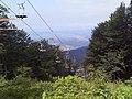 20.08.2010. Sljeme (1031 ) - panoramio (1).jpg