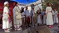 20.7.17 Prague Folklore Days 002 (36039582206).jpg