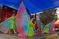 20.7.17 Prague Folklore Days 076 (36083063695).jpg