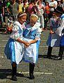 20.8.16 MFF Pisek Parade and Dancing in the Squares 098 (29021216132).jpg