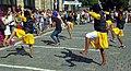 20.8.16 MFF Pisek Parade and Dancing in the Squares 115 (29126909525).jpg