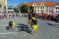 20.8.16 MFF Pisek Parade and Dancing in the Squares 136 (29021756052).jpg