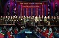 2000 Congressional Medal of Honor recipients.jpg