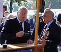 200109 Jean-Marie Le Pen et Roger Holeindre.jpg
