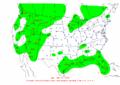 2002-09-07 24-hr Precipitation Map NOAA.png