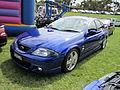 2002 FTE TS50 (T3) sedan (2010-11-27).jpg