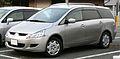 2003-2005 Mitsubishi Grandis Elegance.jpg