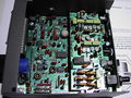 2003-Apr-26-Elecraft-K1-construction-final-inside-right.JPG