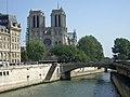 2004 in Paris (rr).jpg