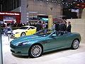 2005-03-04 Motorshow Geneva 139.JPG