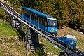 2005-Braunwald-Braunwaldbahnen.jpg
