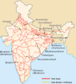 2005 Indian Railways network-fr.png