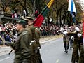 2005 Militärparade Wien Okt.26. 146 (4292725339).jpg