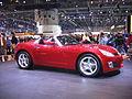 2006-03-03 Motorshow Geneva 029.JPG
