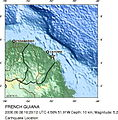 2006-french-guiana-5.2-earthquake.jpg