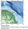 2006-french-guiana-5.2-earthquake.jpg