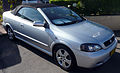 2006 Holden Astra (TS MY06) convertible (2008-12-23).jpg