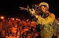 2006 Lebanon War. XLII.jpg